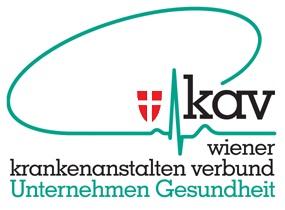 logo-kav-wien